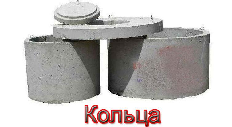 Прайс железобетонное изделие лотки для канализации жби